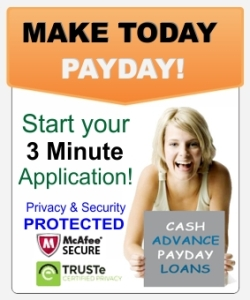 payday loans online no credit check no faxing